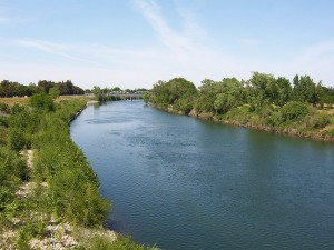 Sac_State_American_River_from_Guy_West_Bridge-300x225.jpg
