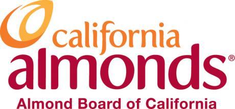 Image of Almond Board of California