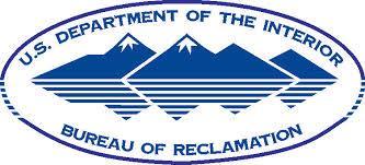 Image of Bureau of Reclamation – Lower Colorado Region