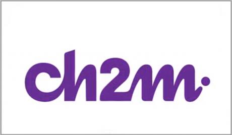 Image of CH2M