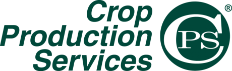 Image of Crop Production Services