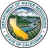 Image of California Department of Water Resources
