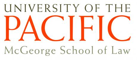 Image of University of the Pacific, McGeorge School of Law