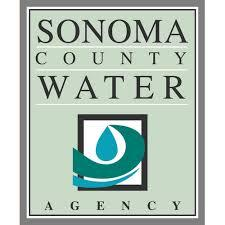 Image of Sonoma County Water Agency