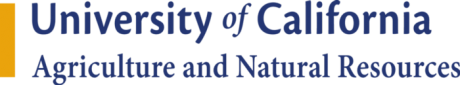 Image of University of California Agriculture and Natural Resources