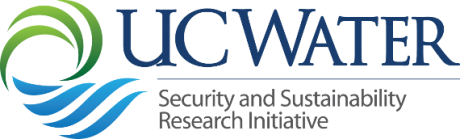 Image of UC WATER Security and Sustainability Research Initiative