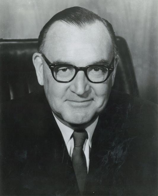 Edmund G Brown Net Worth