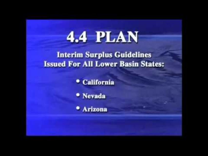 QSA 4.4 Plan