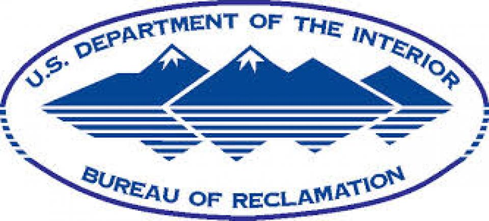 Bureau of Reclamation – Lower Colorado Region