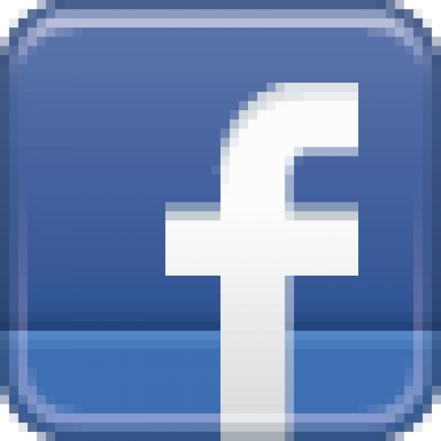 Image of Facebook