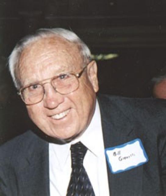 Bill Gianelli