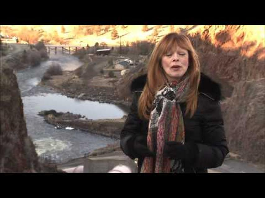 Klamath Basin Water Quality