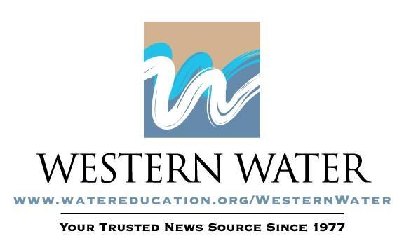 Western Resources