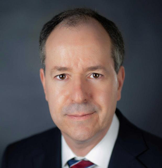 Michael Colantuono, a Grass Valley-based expert on municipal revenues and general counsel for several special districts.
