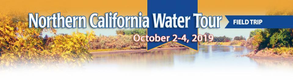 Topic Sacramento River Water Education Foundation